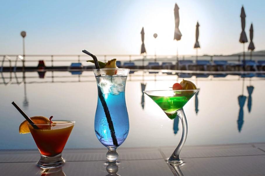 Hotel Seashells Resort At Suncrest (fotografie 36)