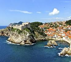 Perly Dalmácie a poklady Unesco s výletem do Bosenského Mostaru