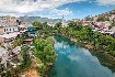 Perly Dalmácie a poklady UNESCO s výletem do Bosenského Mostaru (fotografie 3)