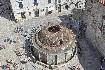 Perly Dalmácie a poklady UNESCO s výletem do Bosenského Mostaru (fotografie 5)