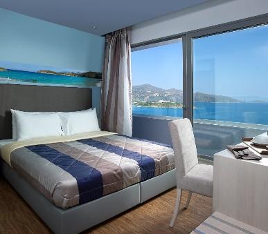 Hotel Mistral Bay