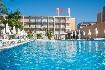 Hotel Riva (fotografie 3)