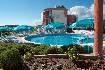 Hotel Arapya Del Sol (fotografie 3)