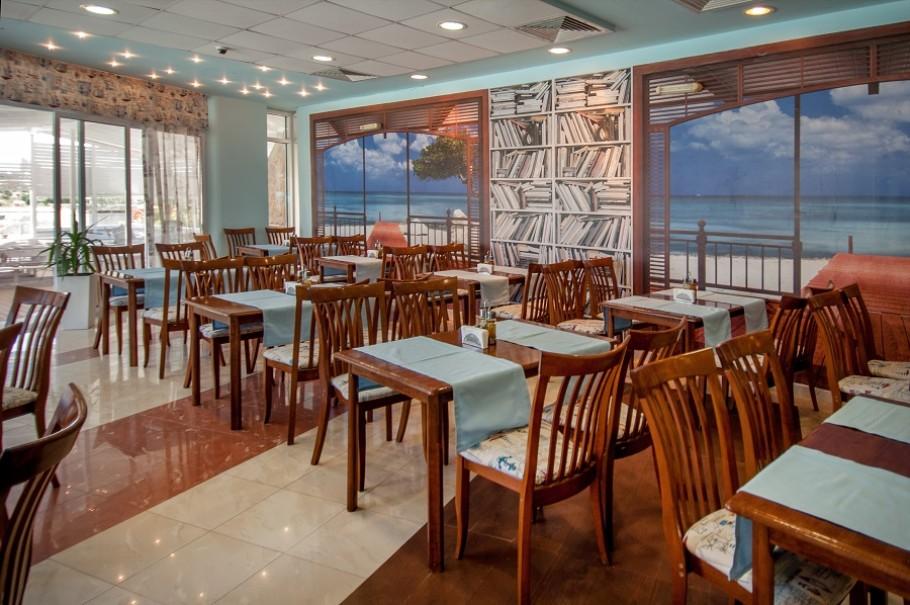 Hotel Arapya Del Sol (fotografie 14)