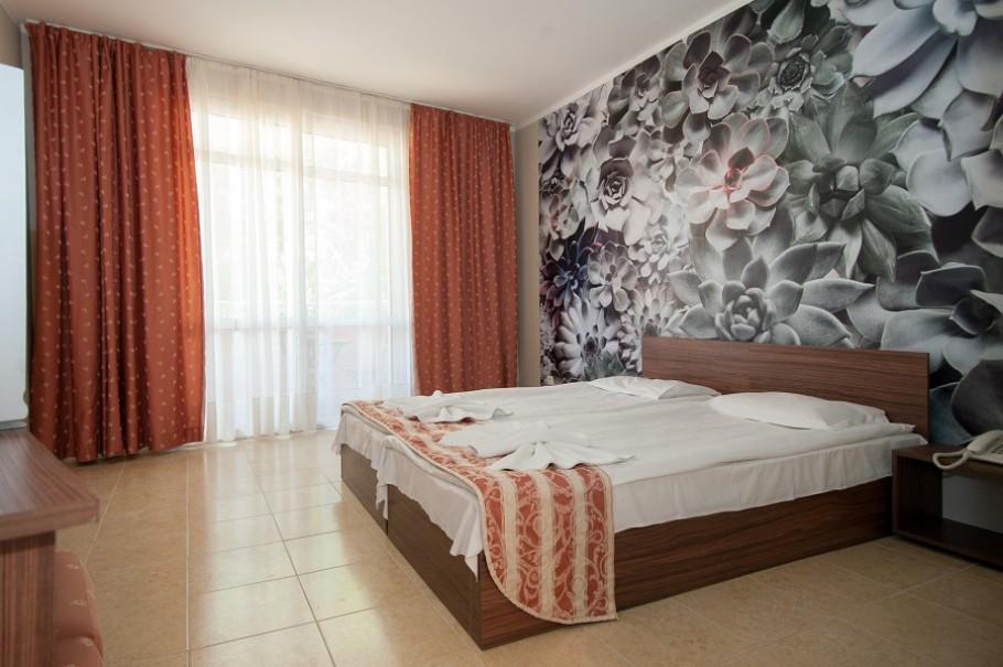 Hotel Arapya Del Sol (fotografie 18)