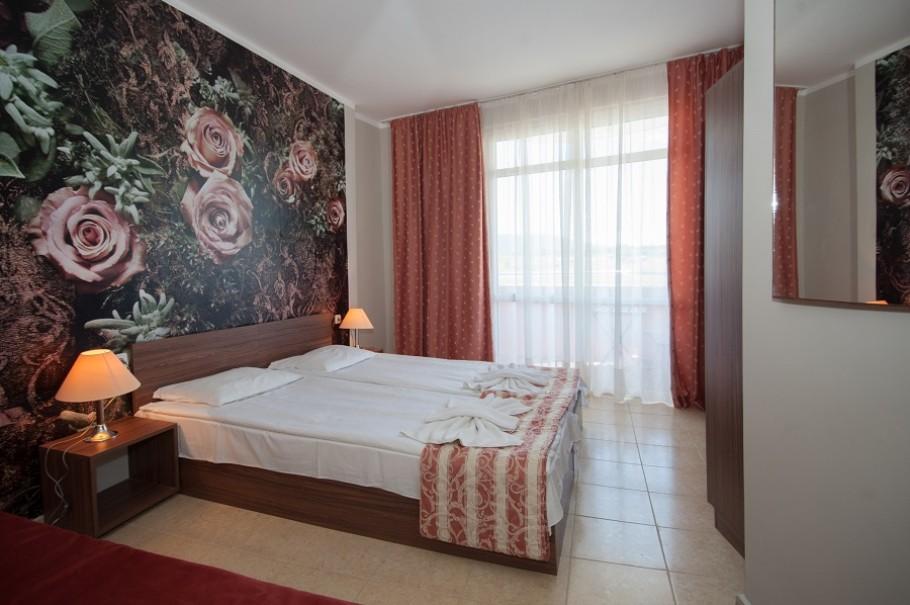 Hotel Arapya Del Sol (fotografie 22)