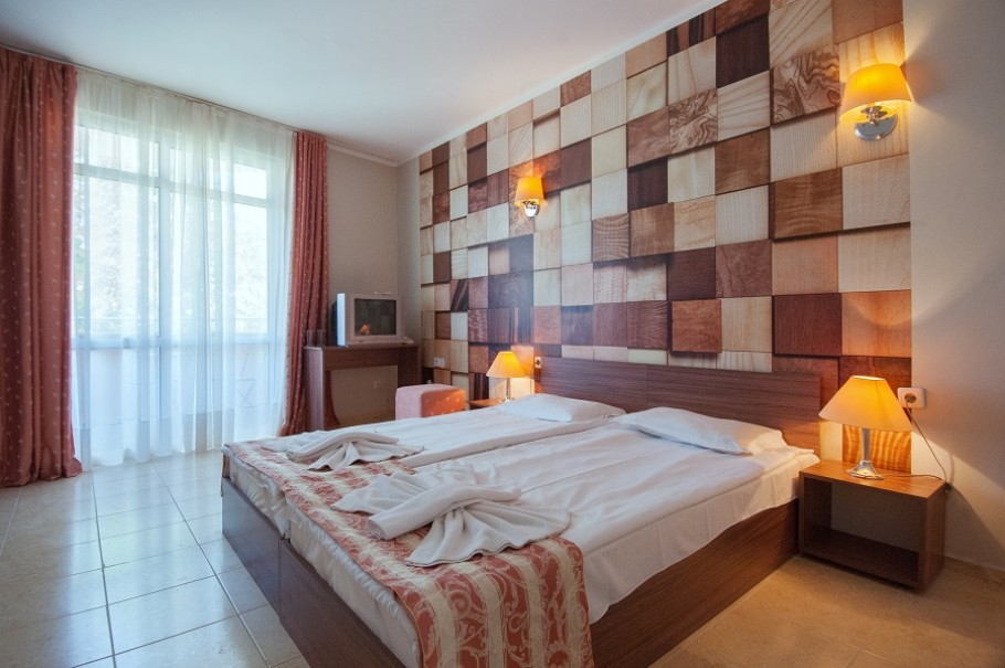 Hotel Arapya Del Sol (fotografie 23)