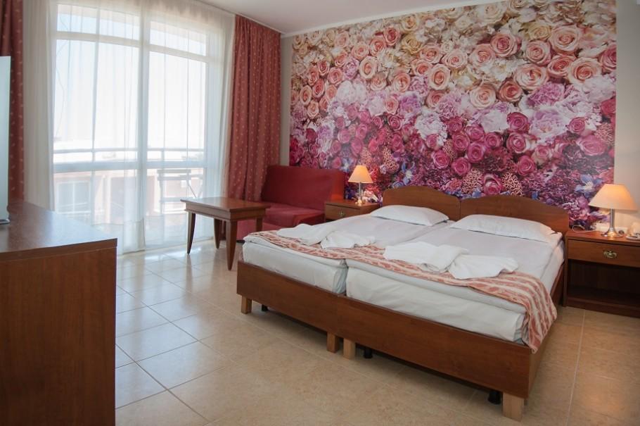 Hotel Arapya Del Sol (fotografie 25)