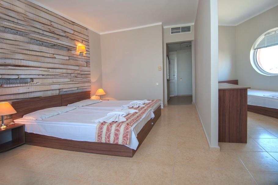Hotel Arapya Del Sol (fotografie 26)