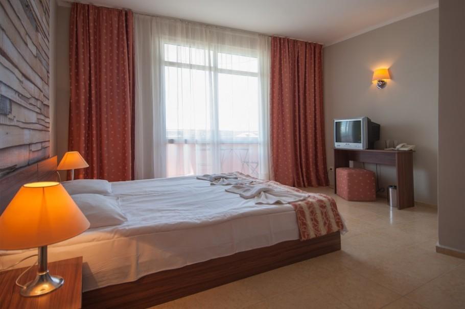 Hotel Arapya Del Sol (fotografie 27)