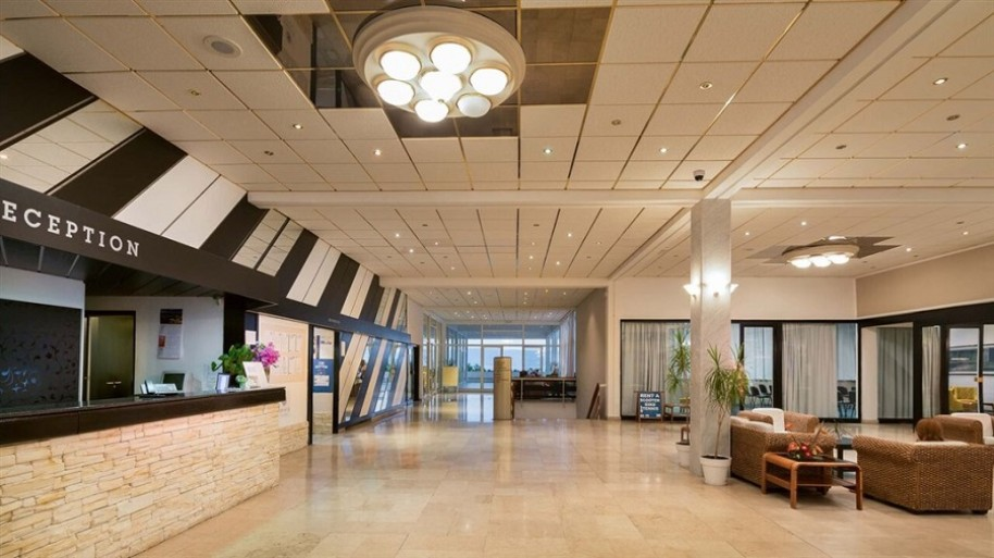 Hotel Hvar (fotografie 19)