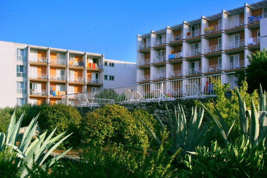 Hotel Hvar (fotografie 24)