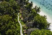 Hotel Holiday Island Resort (fotografie 40)