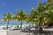 Hotel Holiday Island Resort (fotografie 41)