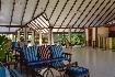 Hotel Holiday Island Resort (fotografie 44)