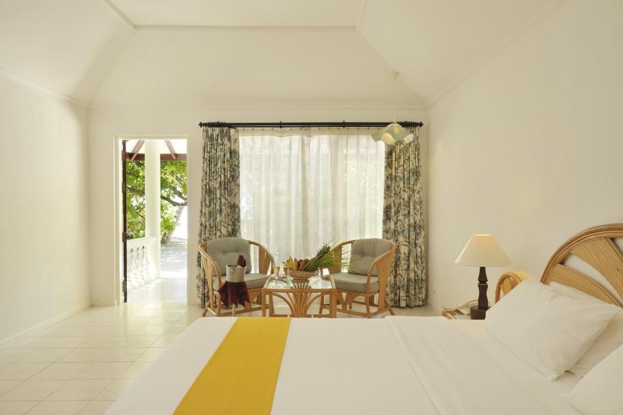 Hotel Holiday Island Resort (fotografie 53)