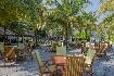 Hotel Holiday Island Resort (fotografie 55)