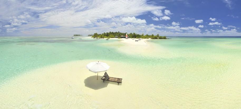 Hotel Fun Island Resort & Spa (fotografie 31)