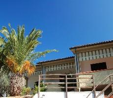 Apartmány Ti Casa Luppoli