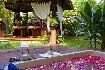Hotel Sun Island Resort & Spa (fotografie 36)