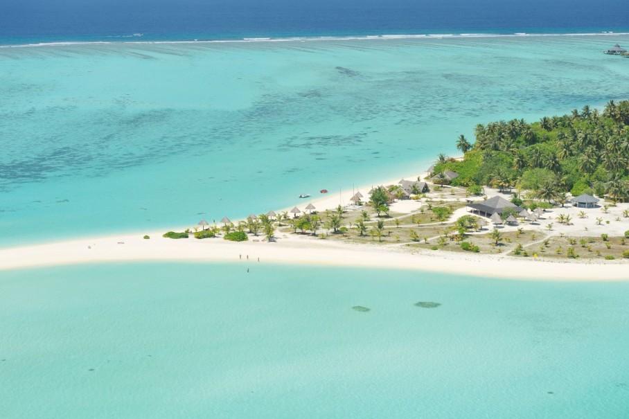 Hotel Sun Island Resort & Spa (fotografie 40)