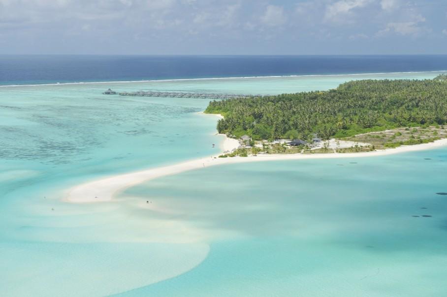Hotel Sun Island Resort & Spa (fotografie 41)