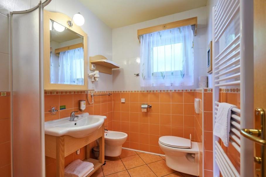 Apartment Village Terme Snovik (fotografie 12)