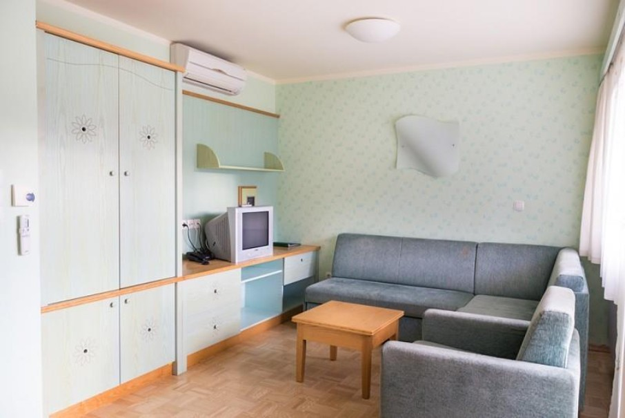 Apartment Village Terme Snovik (fotografie 22)