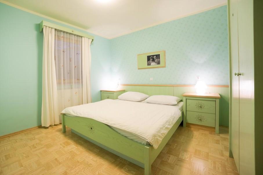 Apartment Village Terme Snovik (fotografie 26)