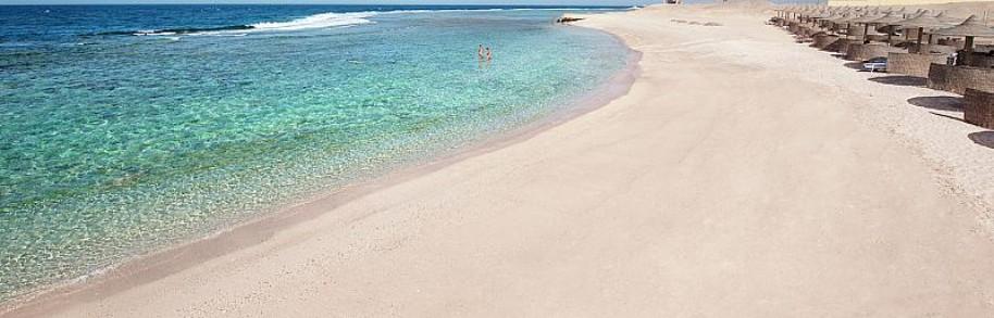 Hotel Concorde Moreen Beach Resort & Spa (fotografie 18)