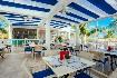 Hotel Fantasia Bahia Principe Punta Cana (fotografie 25)