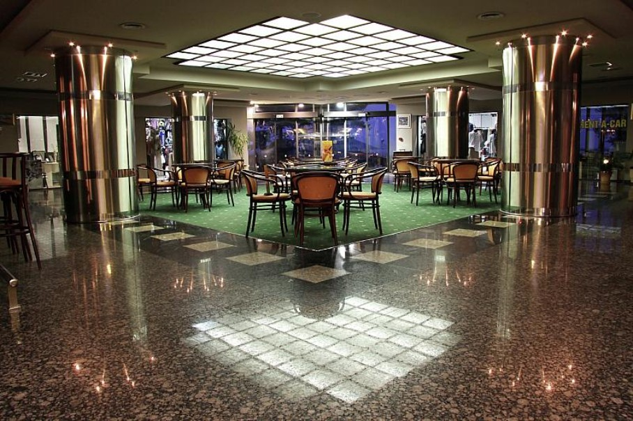 Hotel Lilia PA (fotografie 7)