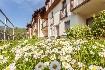 Apartment Village Terme Snovik (fotografie 40)