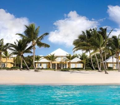 Hotel Tortuga Bay (hlavní fotografie)