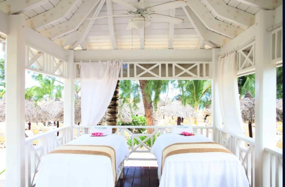 Hotelový komplex Luxury Bahia Principe Esmeralda (fotografie 23)