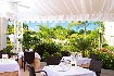 Hotelový komplex Luxury Bahia Principe Esmeralda (fotografie 24)