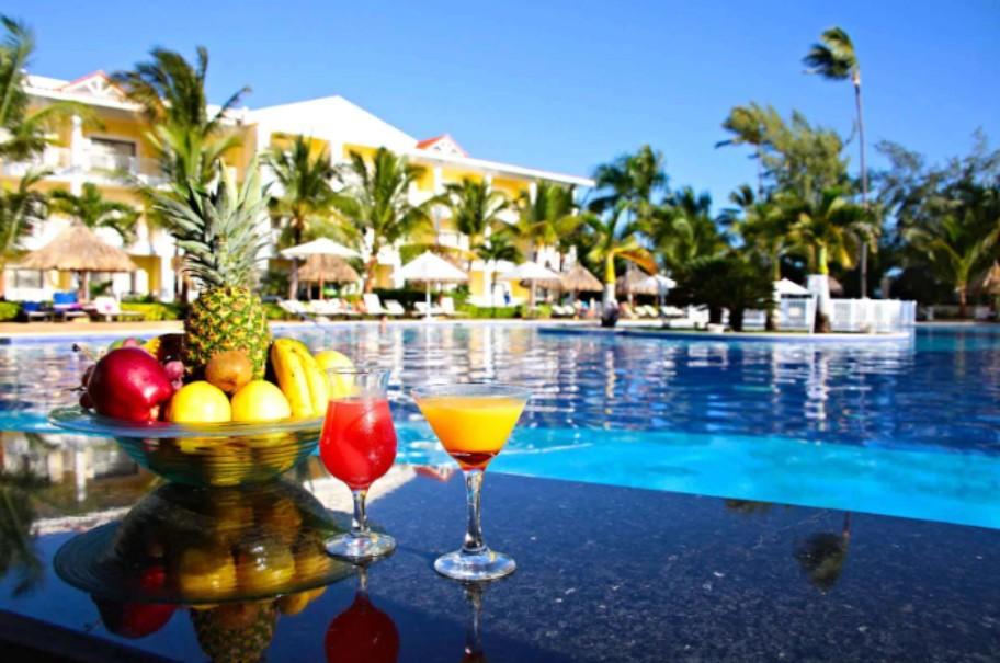 Hotelový komplex Luxury Bahia Principe Esmeralda (fotografie 26)