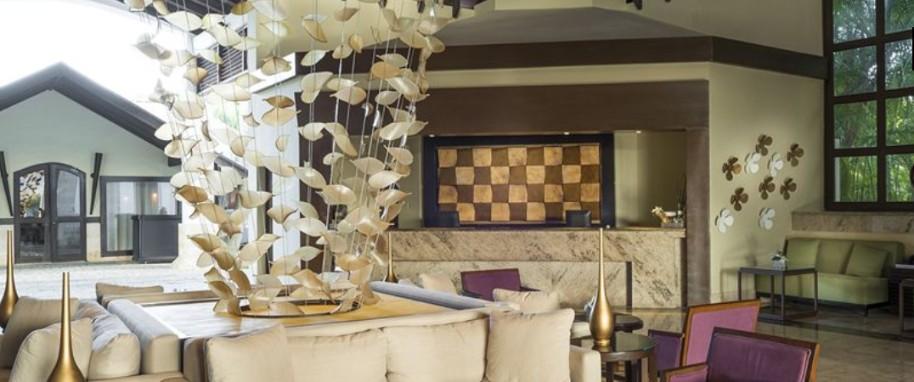 Hotel Memories Splash Punta Cana Resort & Spa (fotografie 18)