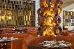 Hotel Memories Splash Punta Cana Resort & Spa (fotografie 19)