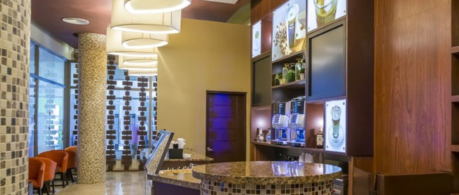 Hotel Memories Splash Punta Cana Resort & Spa (fotografie 20)