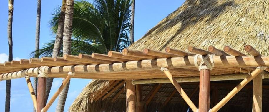 Hotel Memories Splash Punta Cana Resort & Spa (fotografie 24)