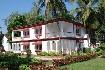Hotel Paradise Village Beach Resort (fotografie 2)