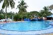 Hotel Paradise Village Beach Resort (fotografie 4)