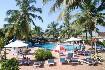 Hotel Paradise Village Beach Resort (fotografie 1)