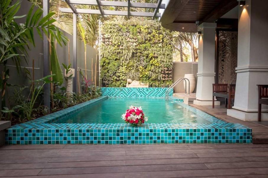 Hotel Riva Gold Coast (fotografie 1)