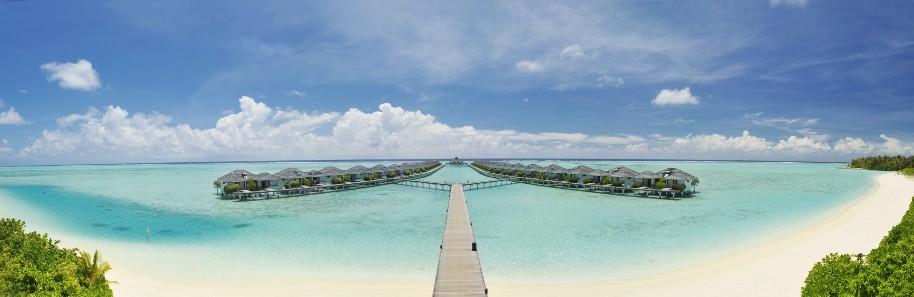 Hotel Sun Island Resort & Spa (fotografie 63)