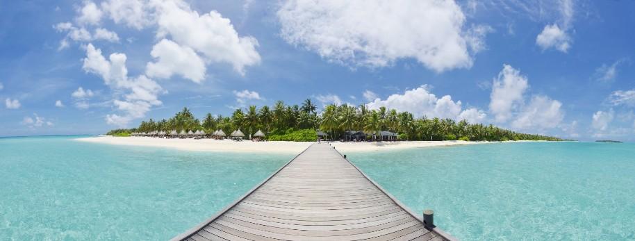 Hotel Sun Island Resort & Spa (fotografie 64)