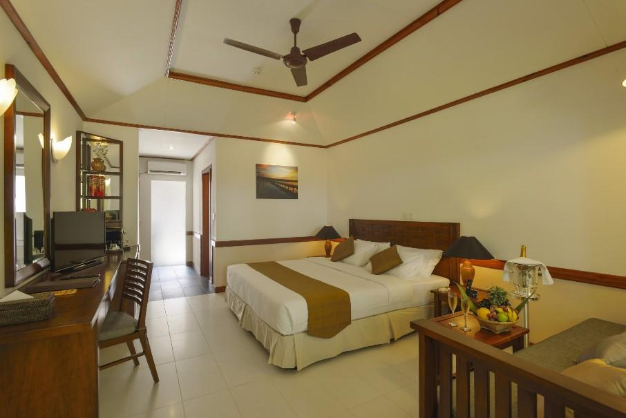 Hotel Sun Island Resort & Spa (fotografie 54)