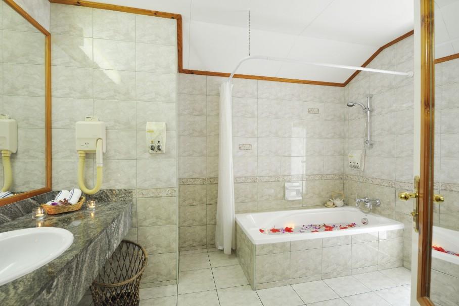 Hotel Sun Island Resort & Spa (fotografie 57)