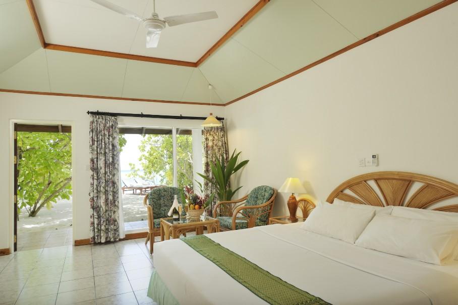 Hotel Sun Island Resort & Spa (fotografie 59)
